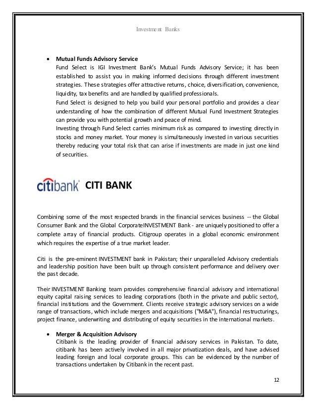 Financial Advisor Client Acquisition Strategy - Best Client 2017