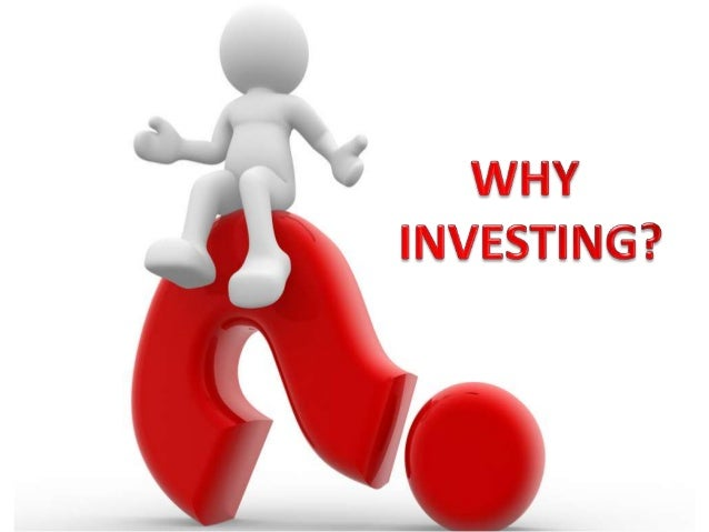 Investment Basics Pathway To Financial Freedom