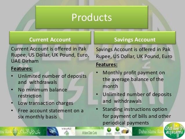pest analysis of dubai islamic bank Information about dubai islamic bank working in pakistan  swot analysis  strength • the first international islamic bank in pakistan with a.