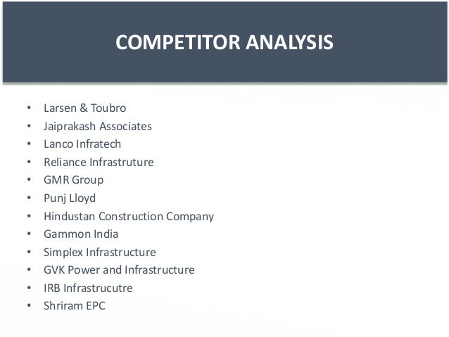 pest analysis power sector india