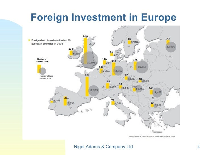 Investment and other opportunities in Poland (June 2009) Slide 2