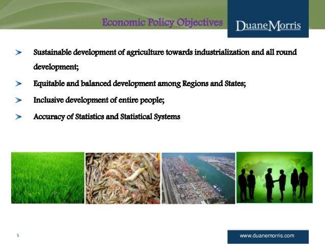 Myanmar Investment Legal Framework For Energy Sector