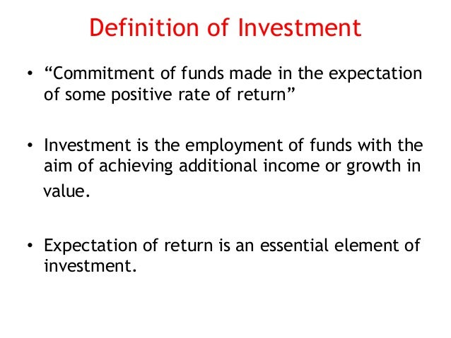 Stamson investments definition 24xp forex peace