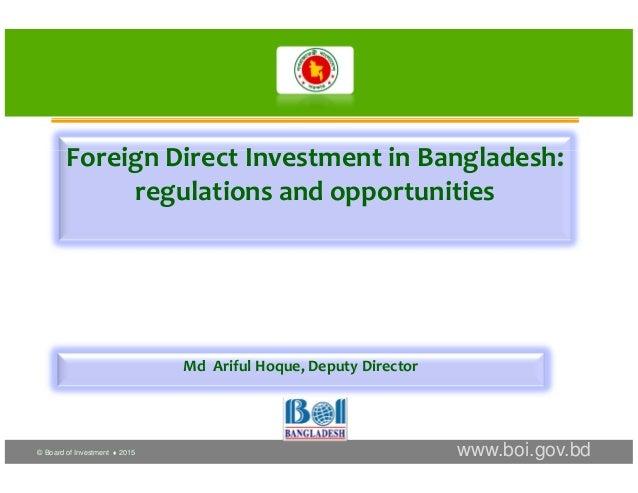 Matchmaking services bangladesh