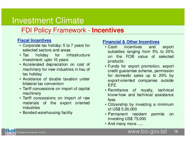 bangladesh investment climate Political stability key to improving investment climate in bangladesh investment climate in bangladesh political stability key to improving investment.