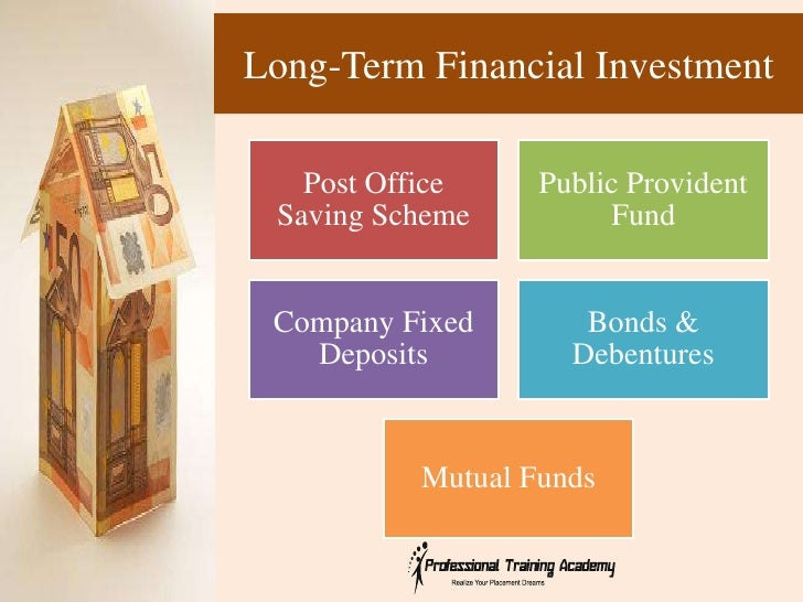 Investment ppt 1 pptx autosaved - Post office savings bonds interest rates ...