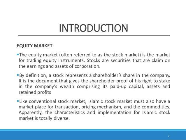 Stock market gambling place no deposit mobile casinos