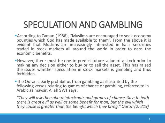 Gambling economy benefits savannah gambling