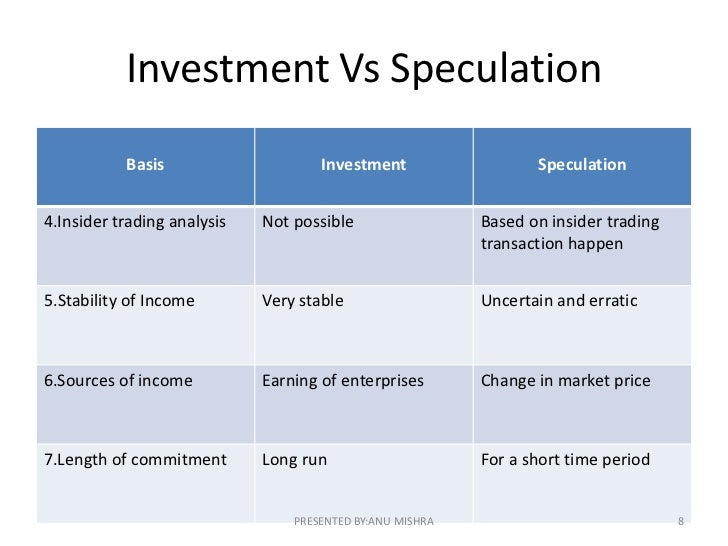 Investment vs.gambling-ppt indiana gambling lock is loosened