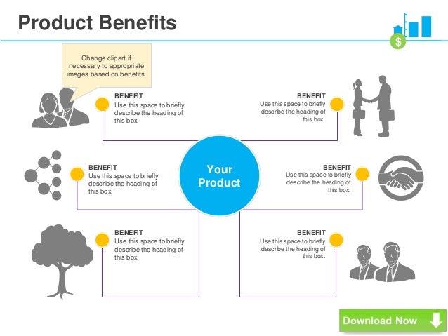 Vc pitch deck template powerpoint product benefits maxwellsz