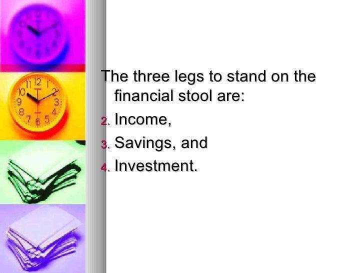 Investor Worries Slide 3