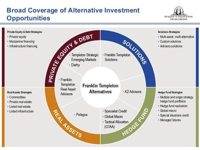 Quant researcher for alternative liquid trading strategies