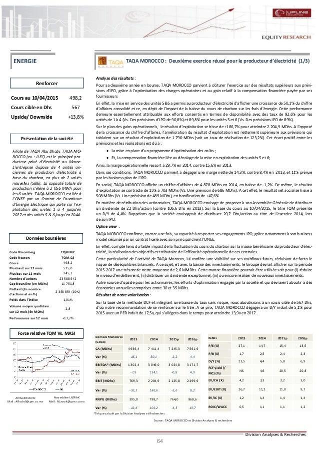 Investor guide 2014