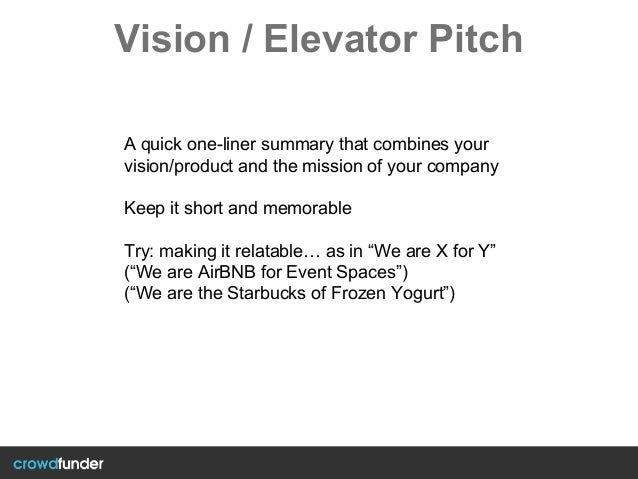 Investment Pitch Template Aprilonthemarchco - Investment pitch deck template
