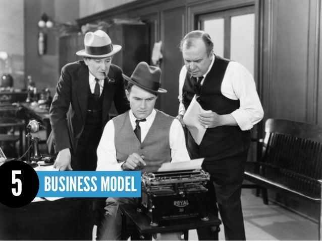 How will you make money? Describe 1-3 Revenue Sources! DEALERS ONLINE AFFILIATES
