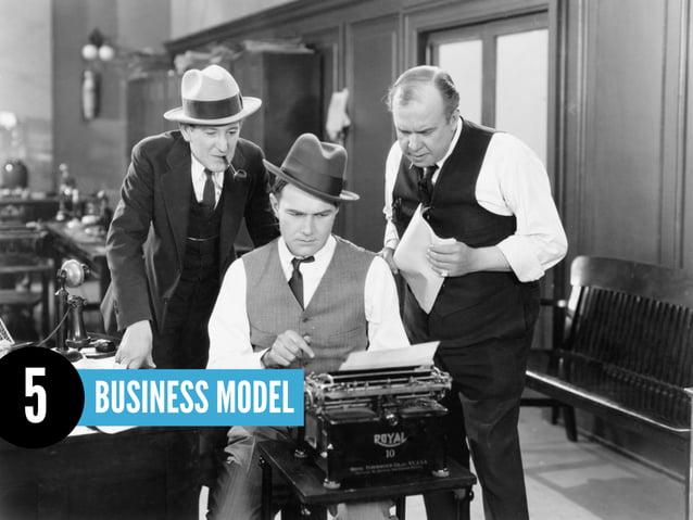 How will you make money?DEALERS            ONLINE                 AFFILIATES          Describe 1-3 Revenue Sources!