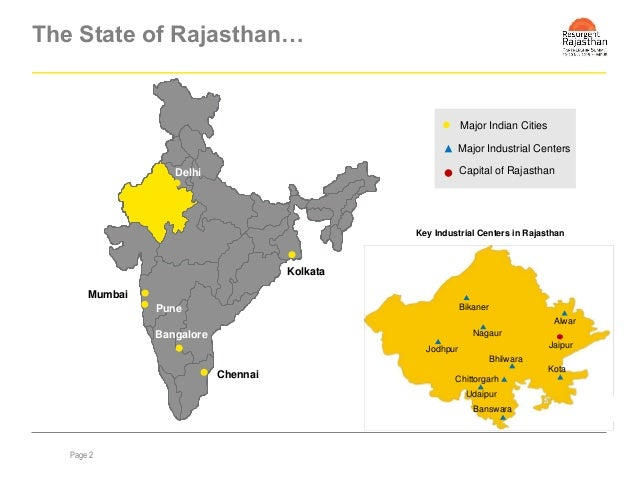 rajasthan draught Rajasthan renewable energy corporation limited (rrecl), in its notification dated 08 th august 2014, has presented the draft of its solar policy 2014.
