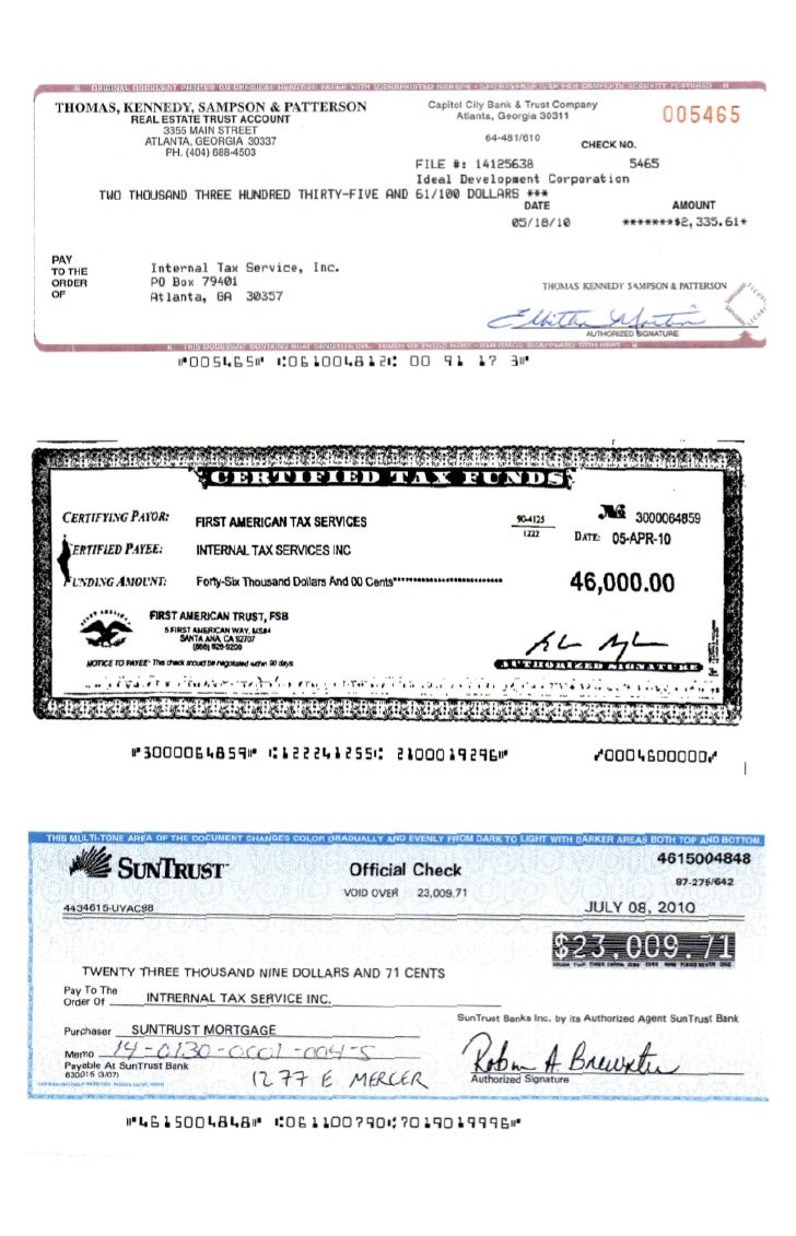 Order Checks for your Wells Fargo Checking Account - Value Priced from $ with Free Shipping! Plus 2nd Box 77¢ and 4th Box FREE! Coupon Code PPCBOGO has already been activated!