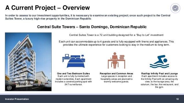 Investor-Presentation-10-638.Jpg?Cb=1475363166
