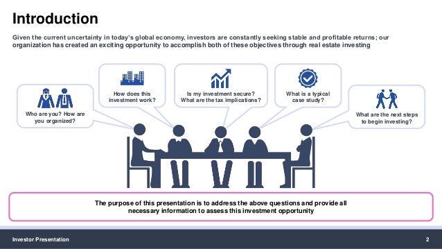 Investor-Presentation-2-638.Jpg?Cb=1475363166