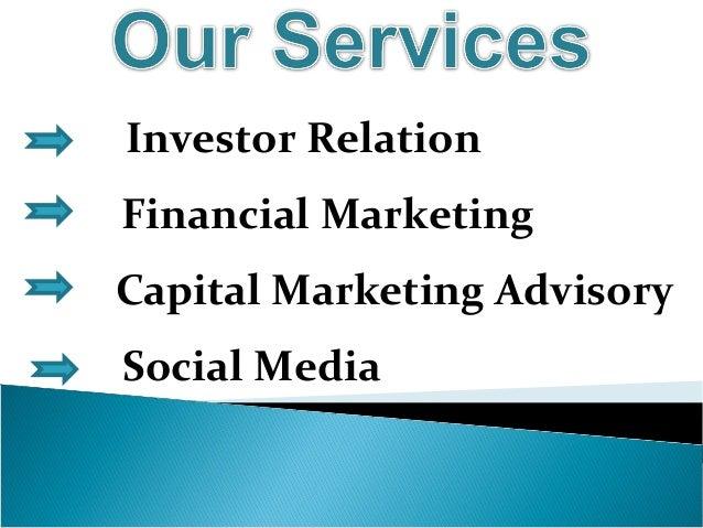 Contact Us Address:- 619 S. Vulcan Ave. Suite 209, Encinitas, California, US 92024 Phone:- 310-796-9018 Presented By Marsh...