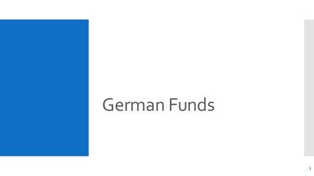 Investors and venture capital in European SaaS Startups 08 2018 Slide 3
