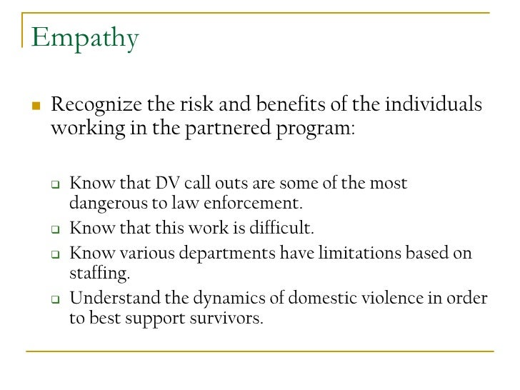 Domestic Violence Risk Assessment Template Gallery Template Design