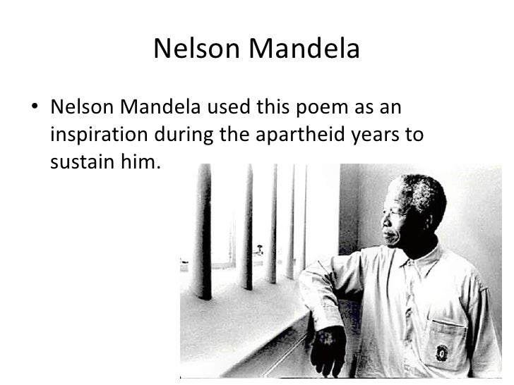 key terms nelson mandela essay Winnie mandela helped nelson become the radical that he was  anc politician and wife of nelson mandela whose reputation became mired in  terms & conditions.