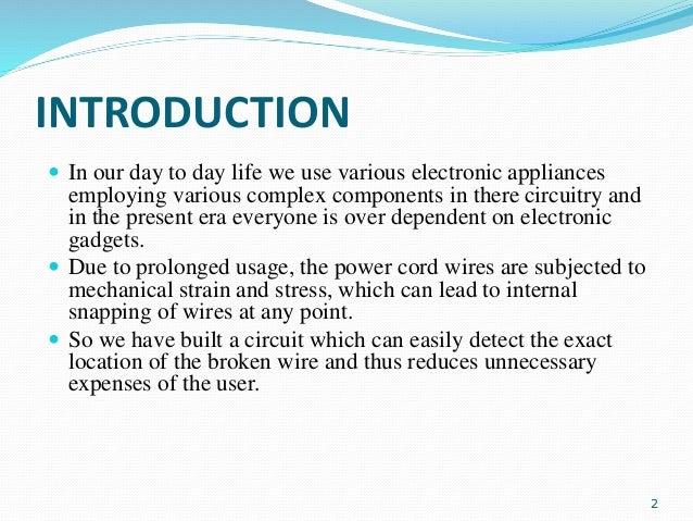 invisible wire 2 638?cb=1455542094 invisible wire block diagram of invisible broken wire detector at suagrazia.org