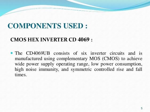 invisible wire 5 638?cb=1455542094 invisible wire block diagram of invisible broken wire detector at suagrazia.org