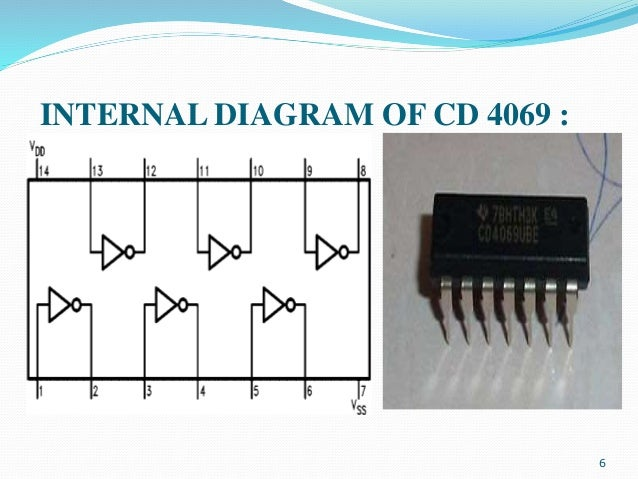 invisible wire 6 638?cb=1455542094 invisible wire block diagram of invisible broken wire detector at aneh.co