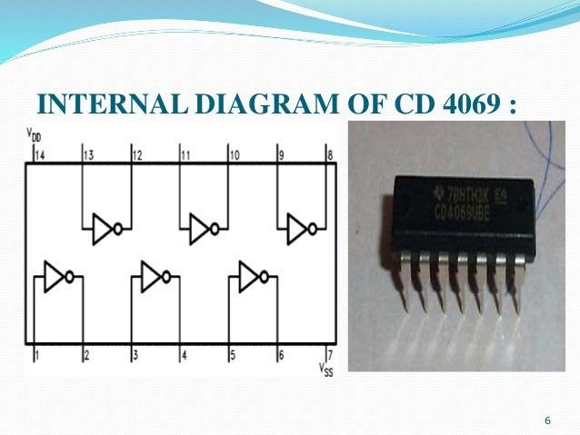 invisible wire 6 638?cb=1455542094 invisible wire block diagram of invisible broken wire detector at suagrazia.org