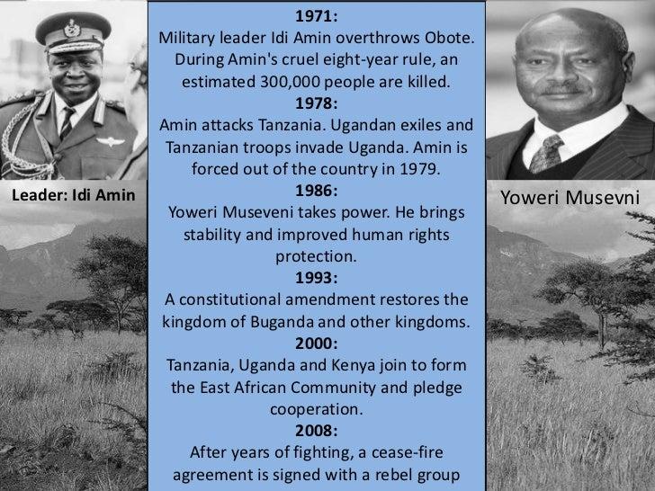 invisible children uganda child soldiers