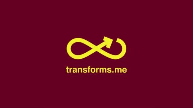 https://scottbreslin.org/2016/08/transformation-vs-change/https://thequantifiedbody.net/10-day-water-fast-results/