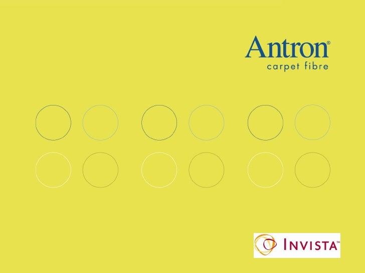 Overview of INVISTA  INVISTA est l'un des plus grands fabricants intégrés de polymères et de fibres au monde, essentiellem...