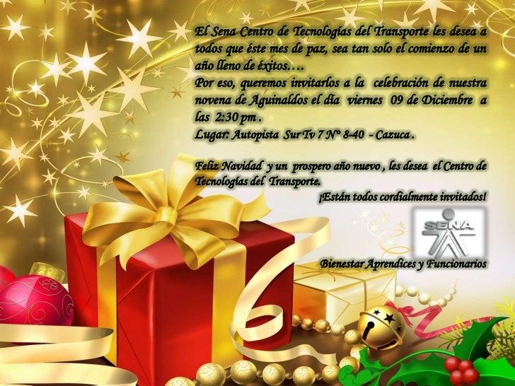 Invitaciòn Novena 1