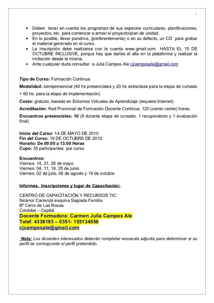 Invitaciones para fin de cursos invitacion curso 2010 for Ejemplo protocolo autocontrol piscinas