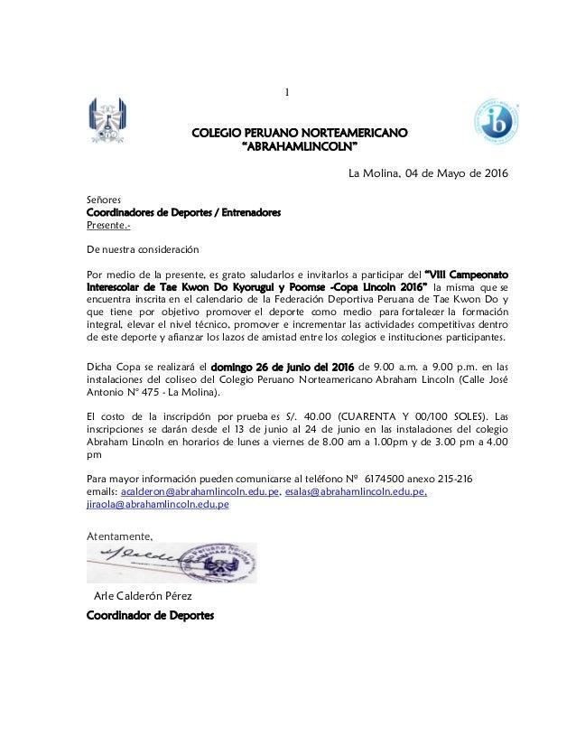 Invitacion viii copa l (1)