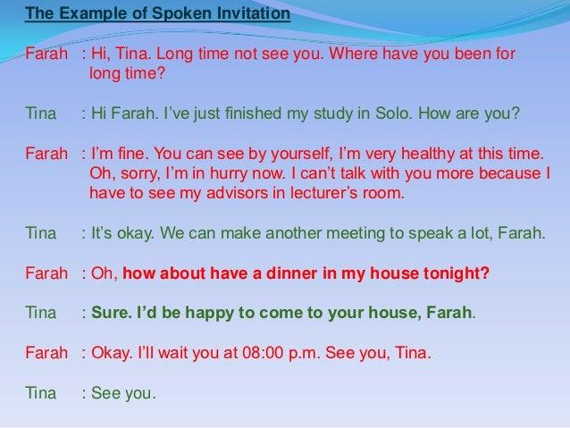 Invitation written invitation 4 stopboris Choice Image