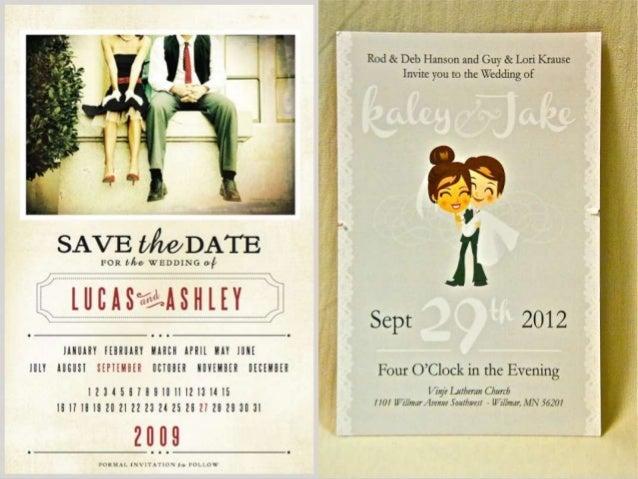 Invitation birthday invitation 15 stopboris Gallery