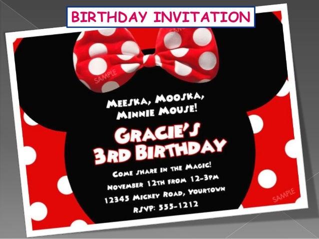 Invitation reunion invitation 16 stopboris Gallery