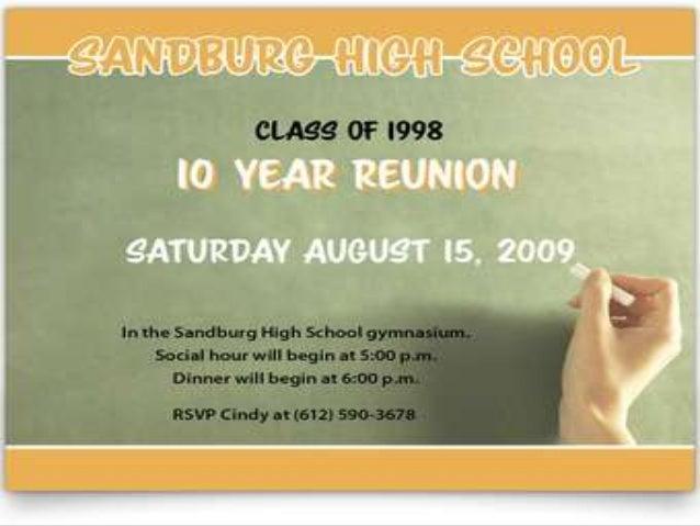 Invitation anniversary invitation stopboris Choice Image