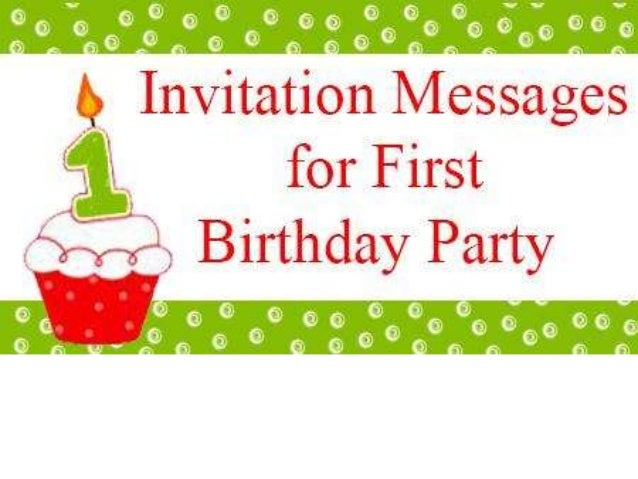Invitation text messages sample stopboris Images