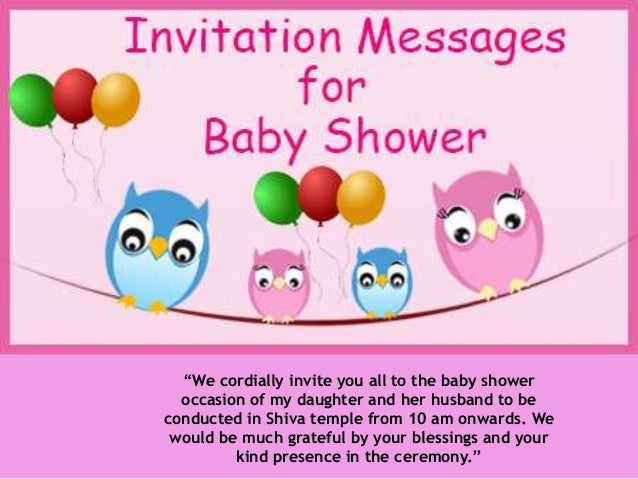 Invitation text messages sample 4 we cordially invite stopboris