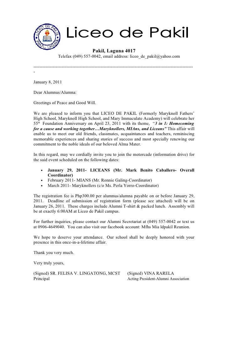 Pakil, Laguna 4017                 Telefax (049) 557-0042, email address: liceo_de_pakil@yahoo.com  ----------------------...