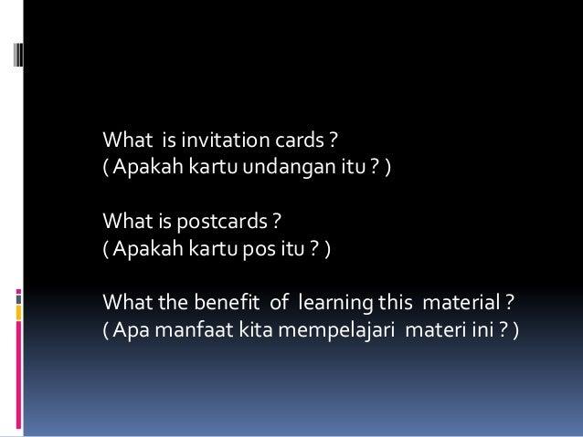 Invitation cards postcards invitation cards and postcards 3 stopboris Gallery