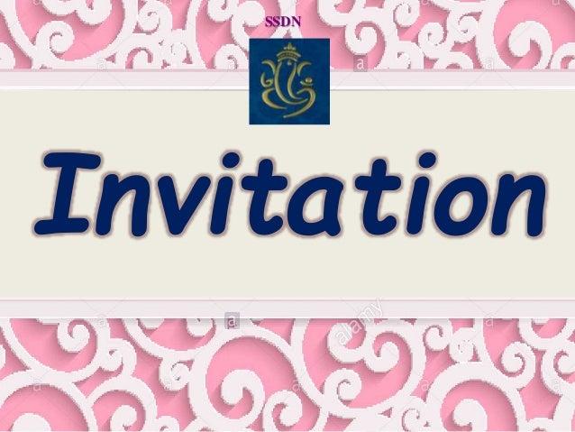 Indian wedding invitation invitation ssdn stopboris Choice Image