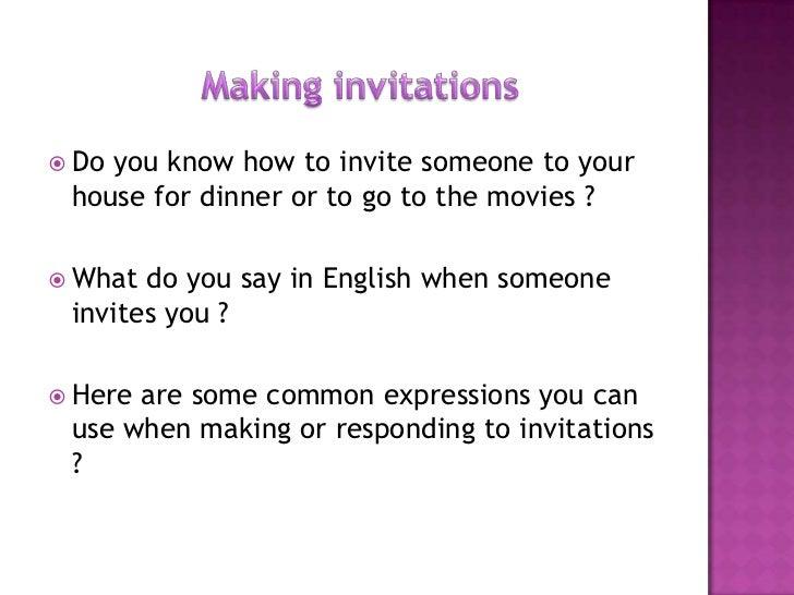 Invitation material 2 stopboris Images