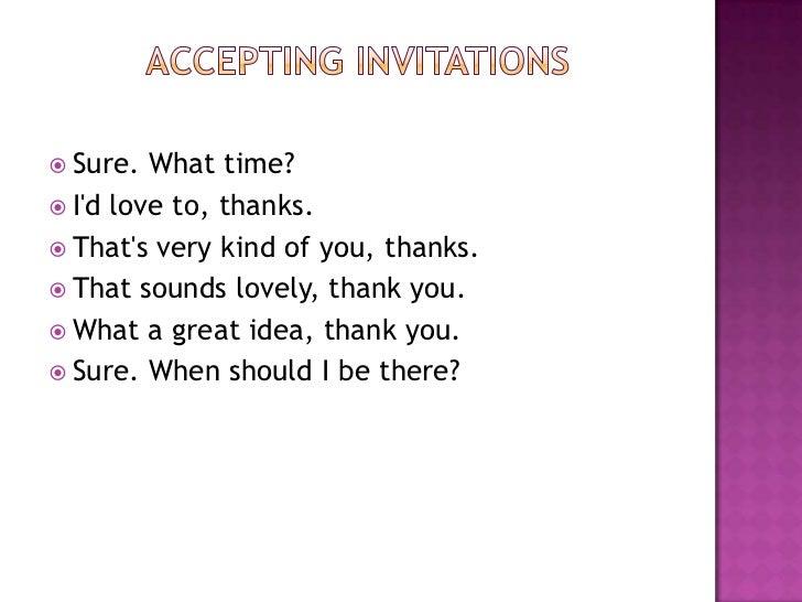 Invitation material 4 stopboris Images