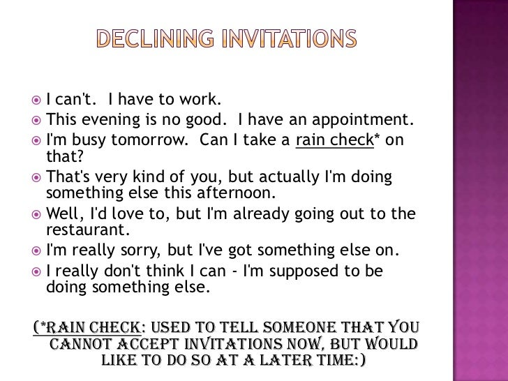 Invitation material stopboris Choice Image